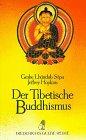 Diederichs Gelbe Reihe, Bd.13, Der tibetische Buddhismus