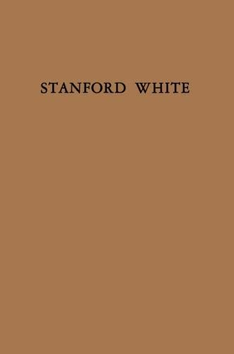 Stanford White