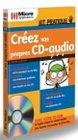 Créez vos propres CD audio, numéro 8
