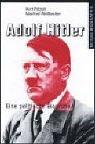 Adolf Hitler - Kurt Pätzold