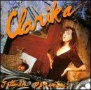 Songtexte von Clarika - J'attendrai pas cent ans !