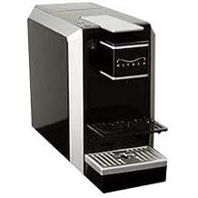 MITACA Maquina Cafe Capsulas IES I9 / Produtos para Copa/E