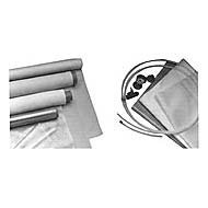 West System 885 Vacuum Bagging Kit by WEST SYSTEM -