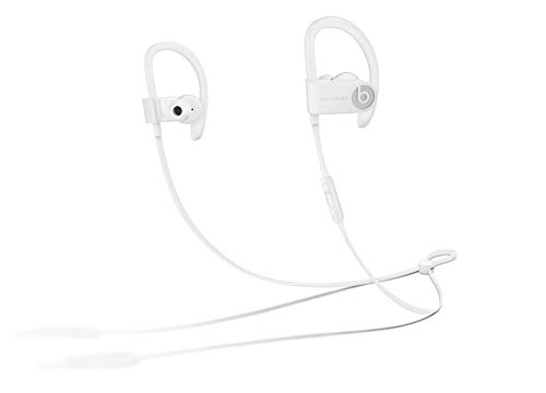 Auriculares Powerbeats3 Wireless - Blanco
