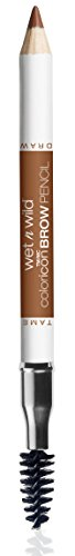 wet-n-wild-color-icon-eyebrow-pencil-ginger