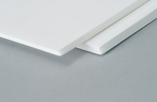 foamboard-a1-x-5mm-white-pack-of-10