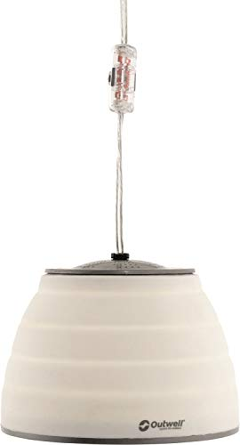Outwell Leonis Lux Lampe