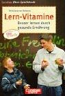 Lern-Vitamine.
