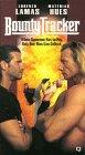 Preisvergleich Produktbild Bounty Tracker [VHS]
