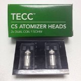 cs-dual-coils-150ohms-atomizer-heads-for-curve-arc-twin-pack-fast-despatch