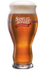 Samuel Adams 2