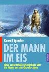 Download Der Mann im Eis