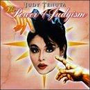 Power of Judyism