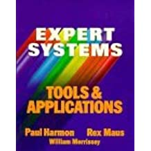 Expert Systems Tools and Applications