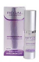 regal-anti-aging-eye-and-lip-serum-argireline-ha-hyaluronic-acid-botox-effect-remove-wrinkles-by-reg