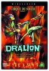Cirque du Soleil: Dralion [UK Import]