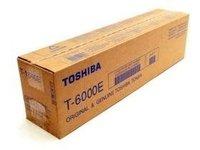 Toshiba T