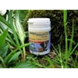 Proden PlaqueOff - A Natural Supplement to Reduce Plaque in Cats and Dogs 60g