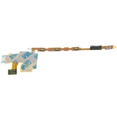 ZHU Stecker, Signalleitung Version Edge-Kabel for Sony Xperia P / LT22i Signalleitung Stecker, Signalleitung Edge-lcd