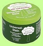 zielinsky-universal-stein-500g-ueberproduktion