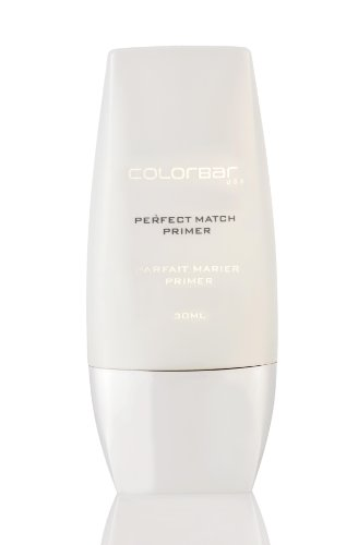 Colorbar-Perfect-Match-Primer-30ml