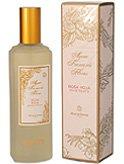 Alvarez Gomez - Eau de Toilette Eau Fraiche de fleurs rose rouge 175 ml