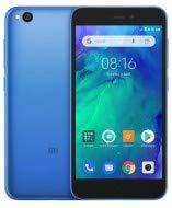 Redmi Go (Blue 8GB ROM, 1GB RAM)