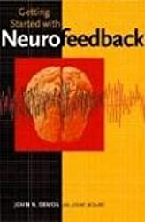 Getting Started with Neurofeedback (Norton Professional Books (Hardcover))