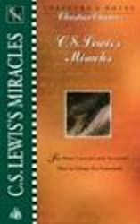 Shepherd's Notes - C.S. Lewis's Miracles (Christian classics)