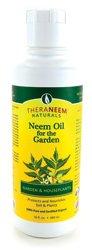 theraneem-organix-neem-oil-for-the-garden-16-fl-oz-480-ml