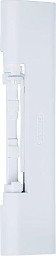 ABUS Türschließer AC4100 W weiß, 73344