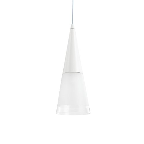 CONO-SP1-WHITE