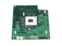 compaq-smart-array-5i-plus-controleur-stockage-raid-2-kanal-ultra160-scsi-160-mo-s-raid-0-1-5-10