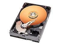 western-digital-caviar-100gb-hard-drive-100gb-eide-ata-disco-duro-100-gb-eide-ata-7200-rpm-2-mb-42-m