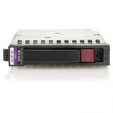 hp-hdd-300gb-6g-sas-10k-sff25-dp-ent-507127-b21