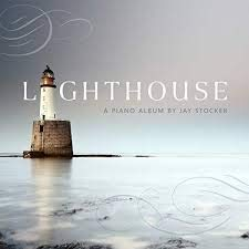 Lighthouse, A Piano Album - Instrumentalalbum From the Creators of Script Lullabies