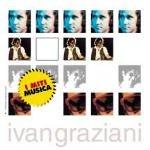Ivan Graziani - I miti della musica - Ivan Graziani