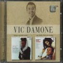 Vic Damone - Linger Awhile With... - My Baby Loves To Swing