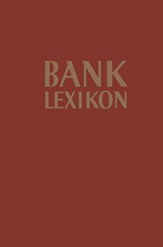 bank-lexikon-handwrterbuch-fr-das-bank-und-sparkassenwesen