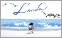 L'onda. Ediz. illustrata