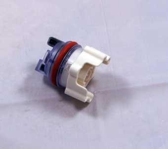 whirlpool-interrupteur-owi-480140101529