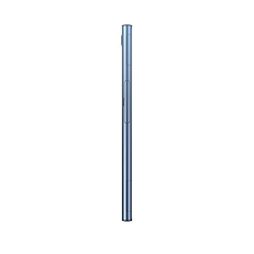 - 21WazFqOSQL - Sony Xperia XZ1 Smartphone da 64 GB, Moonlite Blu [versione Italia]