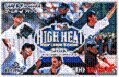 high-heat-major-league-baseball-2003-game-boy-advance