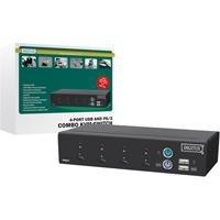 digitus-combo-port-usb-ps-2-kvm-switch-4-ports-avec-un-jeu-de-cble-dc-12202-1