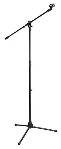 rockmusic - Soporte para micrófono TP...