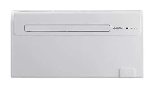 Monoblock Klimagerät Unico Air Inverter 8 SF 1,8 kW 8000 BTU
