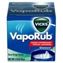 spicy-world-vicks-vaporub-50g-pack-of-3