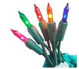 holiday-wonderlands-300-count-mini-multi-color-christmas-light-set