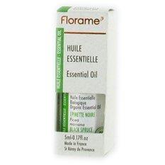 florame-epinette-noire-bio-5-ml-invio-rapid-e-curata-prodotti-bio-agree-per-ab-prezzo-per-unita
