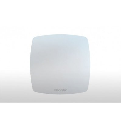 atlantic-bouche-design-line-fixe-diametre-80-412219